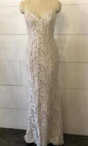 Willowby by Watters Bridal Gown Sanya For Sale (Never Worn)