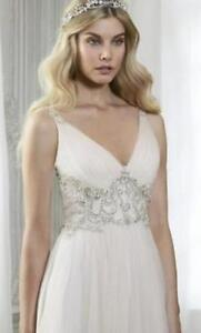 Maggie Sottero - Phyllis wedding gown