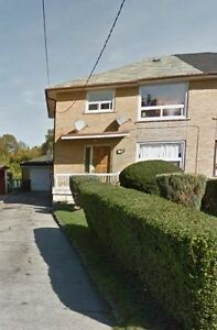 Great Income Property Available For Sale In Jane / Lawrence Area