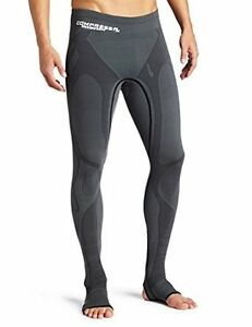 Zoot Sports Unisex Adult Crx Recovery Tight
