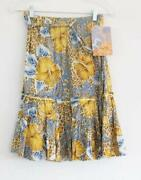 Jams World Skirt