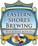 Eastern Shores Brewing Supplies