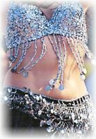 Belly Dance Classes in Pierrefonds
