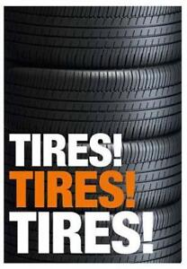 "*NEW TIRES HOT  SALE* Best price Top quality  14"" 15"" 16"" 17"" 18"" 19"" 20"" HABILEAD TIRE one year warranty free delivery"