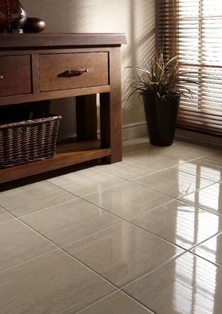 ceramic floor tiles ebay