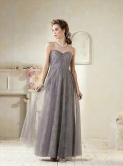 Bridesmaid dress/ formal dress Tenambit Maitland Area Preview