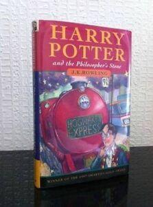 WTB Harry Potter hardcover novels Murray Bridge Murray Bridge Area Preview