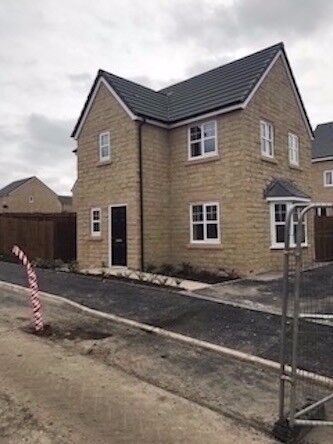 3 bedroom detached house to rent Pollard Street - NO FEES