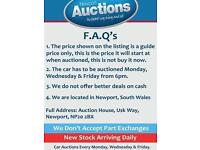 Ford Focus C-MAX 1.6TDCi 90 2006MY Style