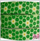Green Dot Ribbon