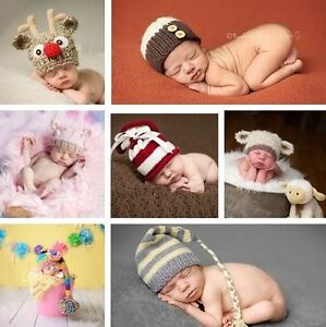 baby sweaters dresses coats hats boots hair accessories diaper c Kingston Kingston Area image 1