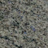 Are you looking for a Labrador Antique Granite Offcut?