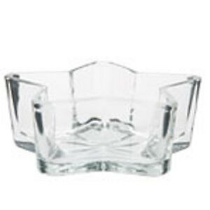 Party Supplies - need extra coffee mugs, dinner plates, bowls? Cambridge Kitchener Area image 6