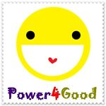 power4good