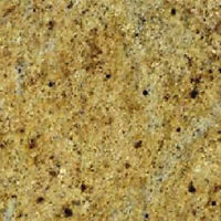 Are you looking for a Golden Oak Granite Offcut?