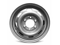Steel Wheel Rim 18 Inch Fits 07-18 Nissan Titan Pickup 07-15 Armada 6 Lug New