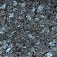 Are you looking for a Blue Pearl Granite Offcut?
