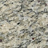 Are you looking for a Santa Cecilia Granite Offcut?