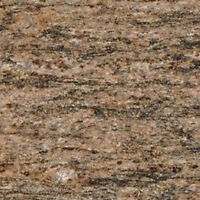Are you looking for a Fox Brown Granite Offcut?