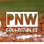 pnw_collectibles