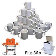 Sublimation Mug Press