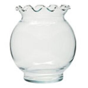 Ivory Terra Cotta Vases, Pitchers and Urns - Glass and Crystal Cambridge Kitchener Area image 9
