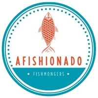 URGENT Job(s) in Millbrook - Fish Processor, PT transitioning FT