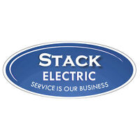 Master Electrician, fully insured and licensed      905.512.9428