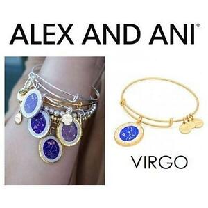 NEW ALEX AND ANI VIRGO BRACELET - 121912975 - JEWELLERY JEWELRY