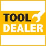 Tool Dealer