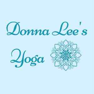 Donna Lee's Yoga Yangebup Cockburn Area Preview