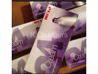 Cream Chargers (Cheap)