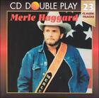 Classical CDs Merle Haggard