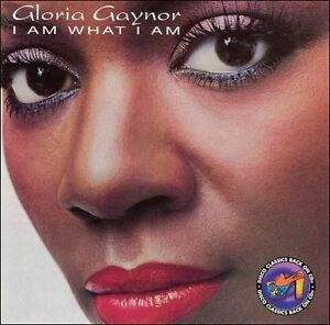 Gaynor-Gloria-I-am-What-I-am-4