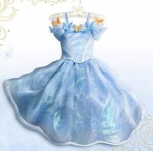 Closing Down Business - Popular Kids Clothing Online Store Dawesville Mandurah Area Preview