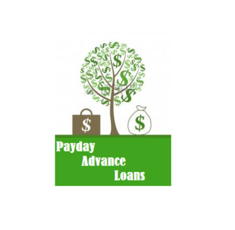 Payday cash 24/7 photo 7