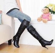 Size 13 High Heels