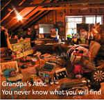 Grandpaws-Attic