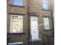 2 Bedroom House to rent on Loughrigg St Bradford £100per week