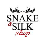 Snake and Silk store