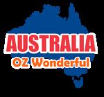 OZ Wonderful