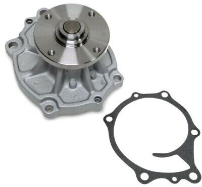21010-50k26 For Nissan Water Pump With Gasket 100 New