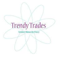 Recruiting Vendors for Summer Trade Shows