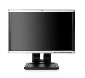 flat screen computer monitor buy sell items tickets or tech in toronto gta kijiji. Black Bedroom Furniture Sets. Home Design Ideas