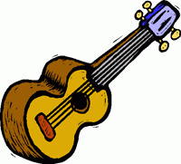 Summer Guitar Lessons? Experienced Teacher Now Taking Students!