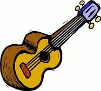 Bass or Guitar avail
