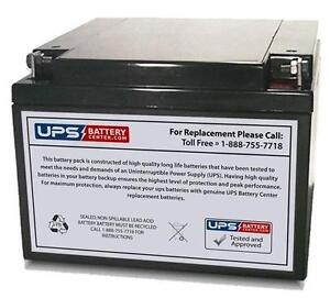 Black & Decker 241669-01 Battery
