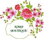 KARA BOUTIQUE