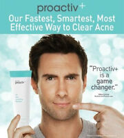 Proactiv Southgate Mall - Now Hiring P/T
