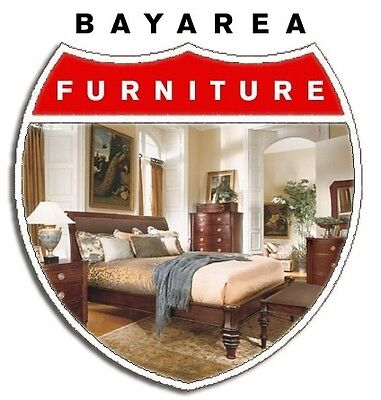 bayareafurniture